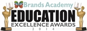 Education Excellence Awards 2014
